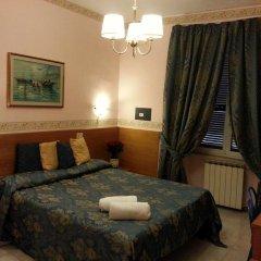 Hotel Philia 3* Стандартный номер с различными типами кроватей