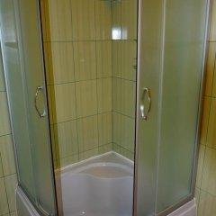 Orange Hotel 3* Стандартный номер с двуспальной кроватью фото 10