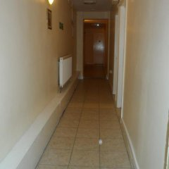 Отель Goddis Lodge Номер категории Эконом фото 3