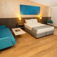 Fesa Business Hotel комната для гостей фото 3