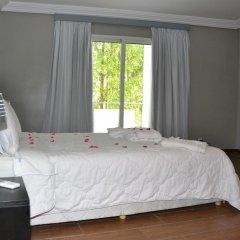 Отель Ubay Hotel Марокко, Рабат - отзывы, цены и фото номеров - забронировать отель Ubay Hotel онлайн детские мероприятия