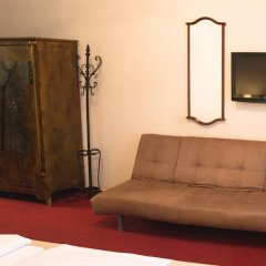 Hotel - Pension Dormium - Jasminka Rath 3* Стандартный номер фото 9