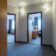 Отель Helios Польша, Закопане - отзывы, цены и фото номеров - забронировать отель Helios онлайн сауна