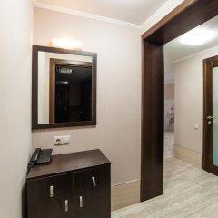 Гостиница Домашний Уют Апартаменты с различными типами кроватей фото 25