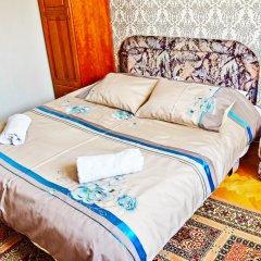 Отель Villa Asesor 3* Стандартный номер с двуспальной кроватью фото 9