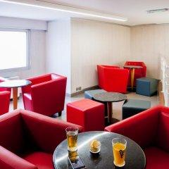 Отель Hôtel Tara детские мероприятия