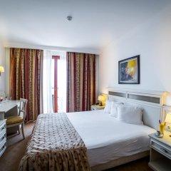 Отель Helena VIP Villas and Suites 5* Вилла фото 6