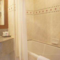 Отель Naklua Beach Resort 3* Стандартный номер с различными типами кроватей фото 3
