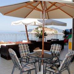 Отель Montesan Черногория, Свети-Стефан - отзывы, цены и фото номеров - забронировать отель Montesan онлайн фото 6