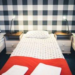 Отель Ll 20 Стандартный номер с различными типами кроватей фото 5
