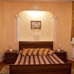 Гостиница Кристина 3* Стандартный номер с различными типами кроватей фото 14