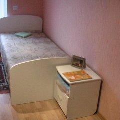 Гостевой дом Лагиламба удобства в номере