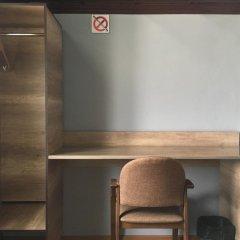 Отель Клубный Отель Флагман Кыргызстан, Бишкек - отзывы, цены и фото номеров - забронировать отель Клубный Отель Флагман онлайн удобства в номере