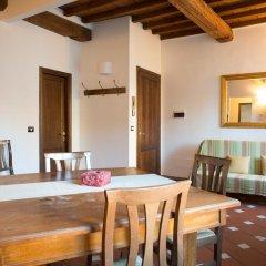 Отель Borgo Pinti Angels комната для гостей фото 2