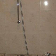 Отель Villa Progled Чепеларе ванная