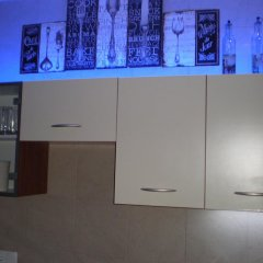 Гостиница NEW Украина, Николаев - отзывы, цены и фото номеров - забронировать гостиницу NEW онлайн интерьер отеля фото 2
