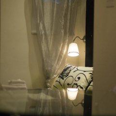 Отель Sally Port City Pads Студия фото 12