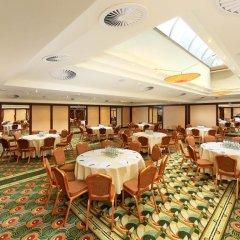 Отель Lindner Hotel Prague Castle Чехия, Прага - 2 отзыва об отеле, цены и фото номеров - забронировать отель Lindner Hotel Prague Castle онлайн помещение для мероприятий