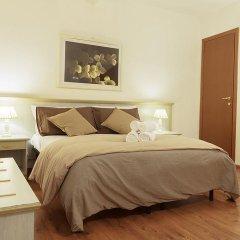 Отель Dreaming Navona Rooms комната для гостей фото 4