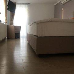 Hotel Vila Tina 3* Номер Делюкс с различными типами кроватей фото 7