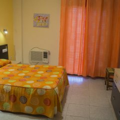 Hotel Muñoz комната для гостей фото 3
