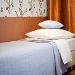 Мини-отель Апельсин Кровать в общем номере двухъярусные кровати фото 5