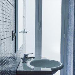 Отель Reboa Resort 3* Стандартный номер с различными типами кроватей фото 2