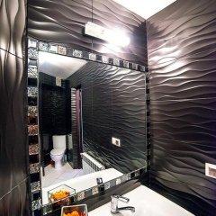 Апартаменты Apartments Zefir ванная