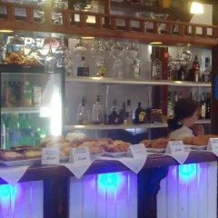 Гостиница Карелия гостиничный бар