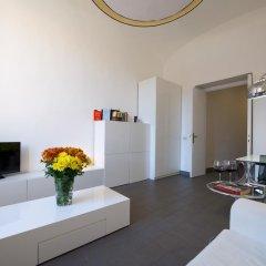 Отель Roma Accomodation Vera a Trastevere комната для гостей фото 3