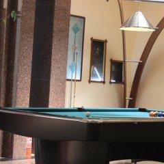 Отель Гранд Отель Европа Азербайджан, Баку - 1 отзыв об отеле, цены и фото номеров - забронировать отель Гранд Отель Европа онлайн спа