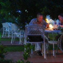 Отель Melbourne Tourist Rest Шри-Ланка, Анурадхапура - отзывы, цены и фото номеров - забронировать отель Melbourne Tourist Rest онлайн фото 7