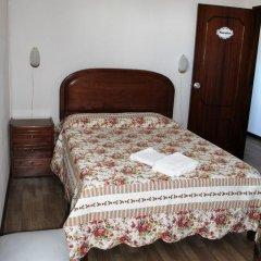 Отель Flower Residence Стандартный номер с двуспальной кроватью фото 14