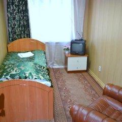 Гостиница Астор 2* Номер Эконом с разными типами кроватей фото 5