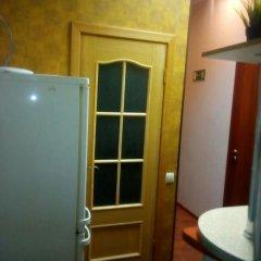 Мини-Отель Perfect удобства в номере фото 2