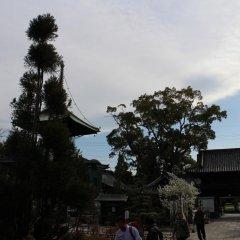 Отель Tatsueji Shukubo Наруто фото 3