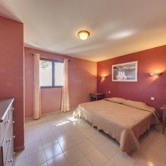 Отель Domaine du Mont Leuze детские мероприятия