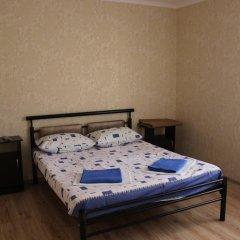 Приветливый Гостевой Дом Стандартный семейный номер с 2 отдельными кроватями фото 6