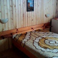 Отель Chapov Guest Rooms Смолян детские мероприятия