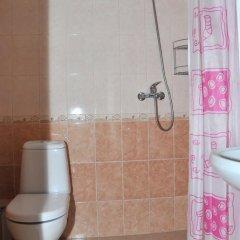 Гостиница Находка в Сочи отзывы, цены и фото номеров - забронировать гостиницу Находка онлайн ванная