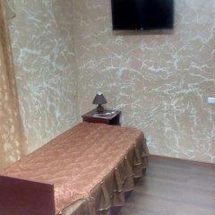 Гостиница Мини-Отель Армения в Сорочинске отзывы, цены и фото номеров - забронировать гостиницу Мини-Отель Армения онлайн Сорочинск бассейн фото 2