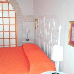 Отель Namasté Сиракуза комната для гостей фото 3