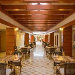 Iko Melisa Garden Турция, Кемер - отзывы, цены и фото номеров - забронировать отель Iko Melisa Garden - All Inclusive онлайн питание