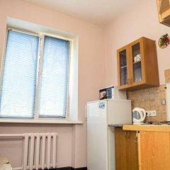 Апартаменты Apartment On Myasnikova Минск удобства в номере