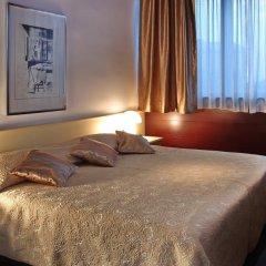 Hotel Slavija Garni (formerly Slavija Lux/Slavija III) 3* Стандартный номер фото 5