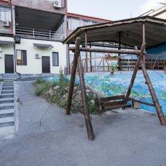 Отель Granada Hotel Армения, Ереван - отзывы, цены и фото номеров - забронировать отель Granada Hotel онлайн фото 2
