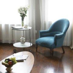 Отель Miel Suites Люкс фото 22