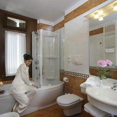 Hotel Al Vivit 3* Номер Эконом с различными типами кроватей