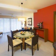 Отель Laguna Holiday Club Phuket Resort 4* Люкс фото 7