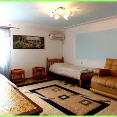 Гостиница Вита Стандартный номер с различными типами кроватей фото 47
